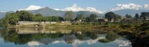 pokhara_image